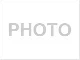 Фото  1 Строительство и монтаж бань под кляч 27236